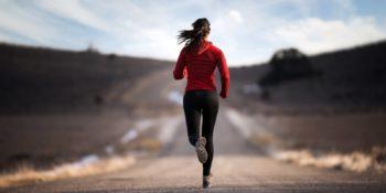 Мотивация к занятию спортом. Мотивирующие фильмы про спорт