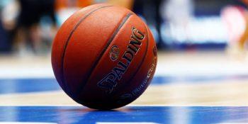 Правила баскетбола 2020. Правила игры с последними изменениями