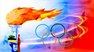 список олимпийских видов спорта